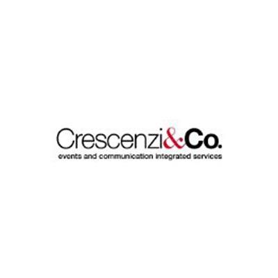 Crescenzi&Co.